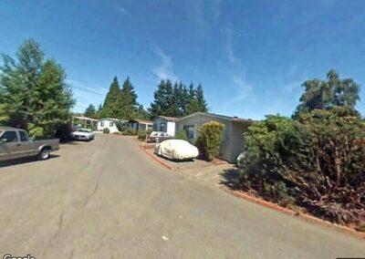 Everett, WA 98204