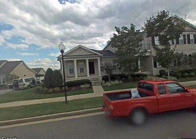 Murfreesboro, TN 37130