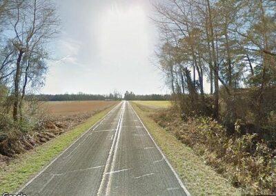 Pink Hill, NC 28572