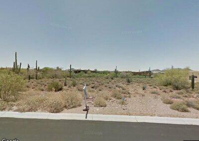 Apache Junction, AZ 85119