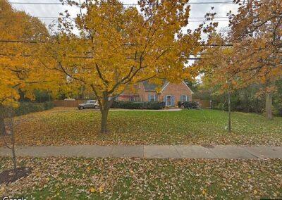 Glenview, IL 60025