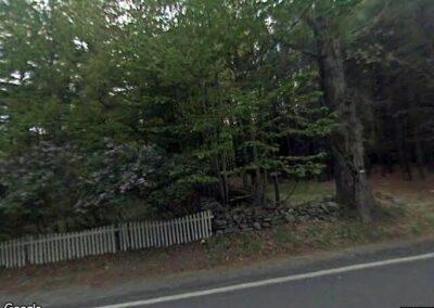 Cuddebackville, NY 12729