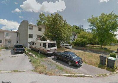 Middletown, NY 10941