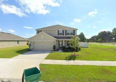 Zephyrhills, FL 33541