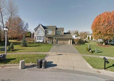 West Seneca, NY 14224