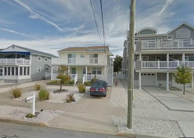 Sea Isle City, NJ 8243