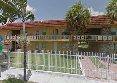 Miami, FL 33169