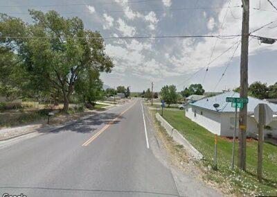 Honeyville, UT 84314