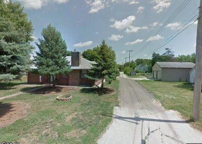 Webster City, IA 50595
