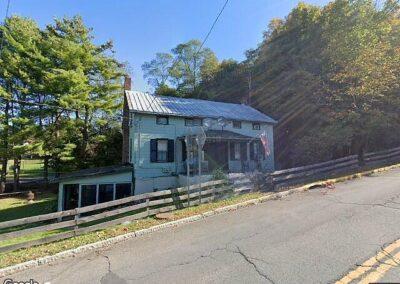 Philmont, NY 12565