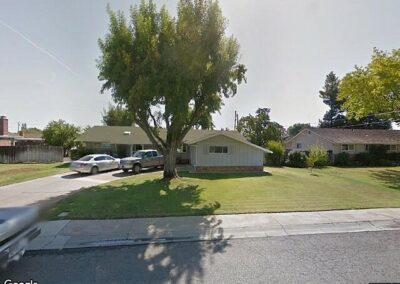 Marysville, CA 95901