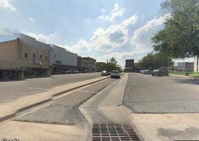 Bonham, TX 75418