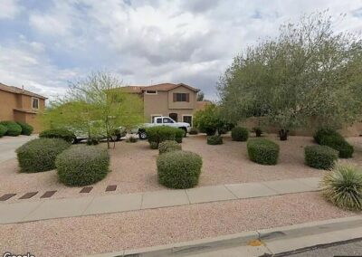 Phoenix, AZ 85050