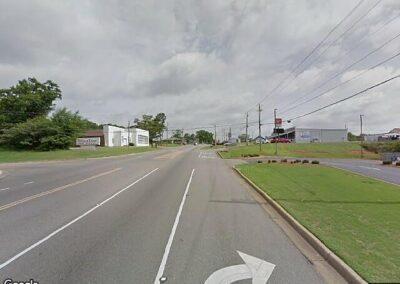 Deatsville, AL 36022