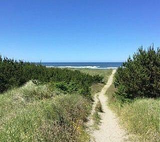 Ocean Park, WA 98640