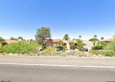 Tucson, AZ 85704