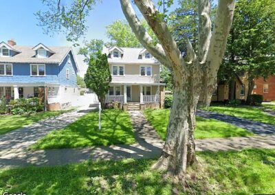 Cleveland Heights, OH 44118