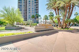 Phoenix, AZ 85014
