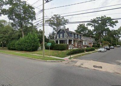 West Allenhurst, NJ 7711