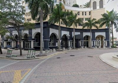 Fort Lauderdale, FL 33301