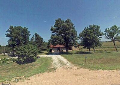 Hickman, NE 68372