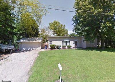 Grand Rapids, MI 49504