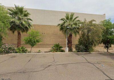 Phoenix, AZ 85016