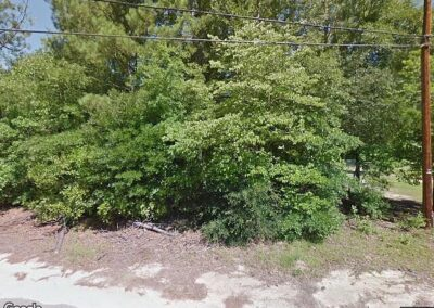 Hartsville, SC 29550