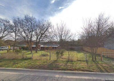 Glen Rose, TX 76043