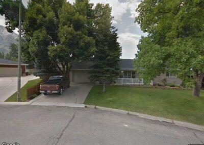 Salt Lake City, UT 84124