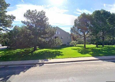 Lakewood, CO 80235
