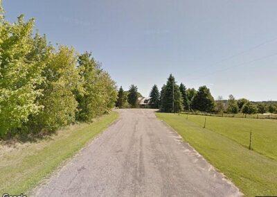Long Lake, MN 55356