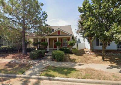 Providence Village, TX 76227