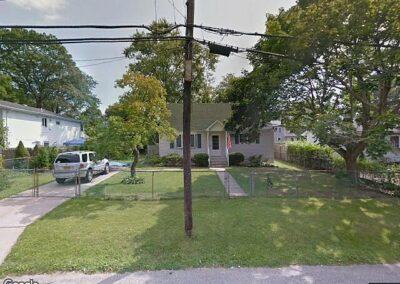 Islip, NY 11751