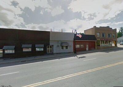 Malone, NY 12953