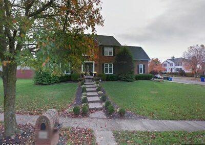 Lexington, KY 40514