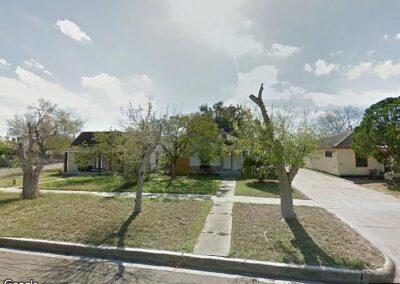 Harlingen, TX 78550