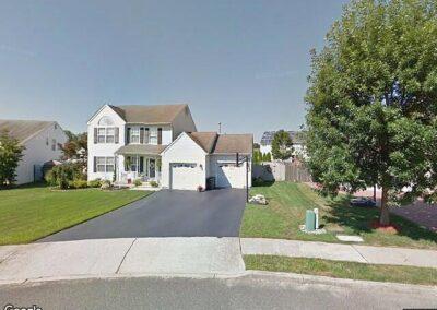 Howell, NJ 7731