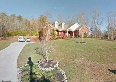 Knoxville, TN 37938