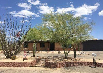 Tucson, AZ 85748