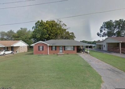 Brownsville, TN 38012