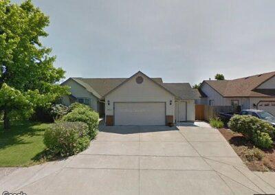 Eugene, OR 97401