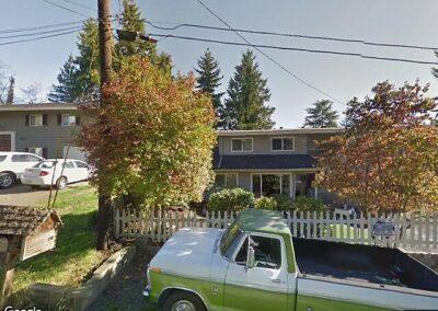 Lynnwood, WA 98087