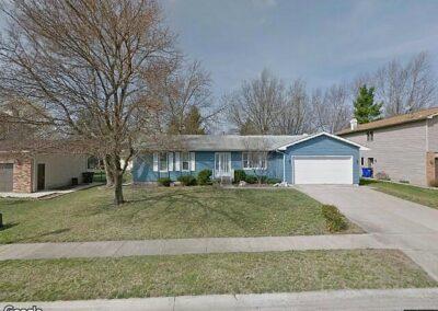 Decatur, IL 62526
