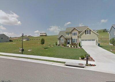 Fishersville, VA 22939