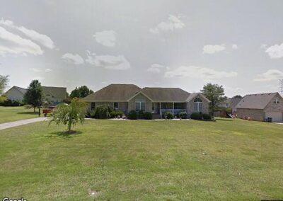 Shepherdsville, KY 40165