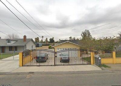 Mira Loma, CA 91752