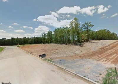 N Little Rock, AR 72120