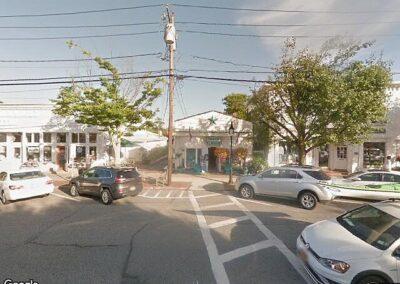 Westhampton Beach, NY 11978
