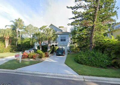 Palm Harbor, FL 34683